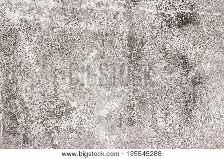 Hi res white concrete wall texture and background. White wall background for any design. Abstract background concept. black and white background