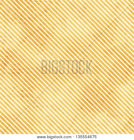 light lines and grunge texture abstract background
