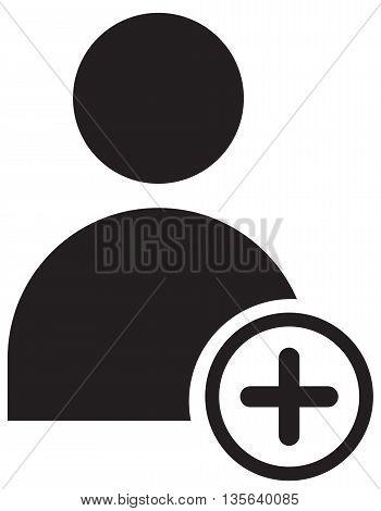 Add Contact Icon friendship symbol computer icon internet