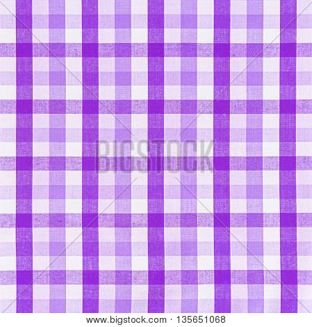 Purple Table Cloths Texture Or Background, Table Chintz