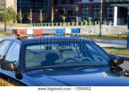 Police_Cruiserhor