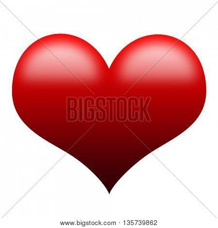 heart-shapes