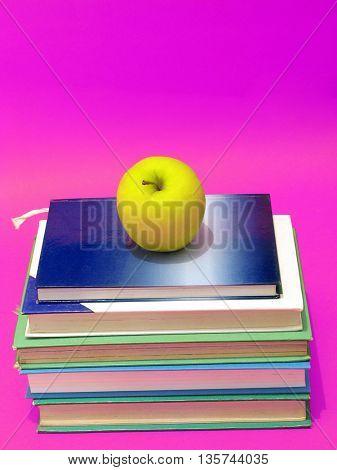 school concept