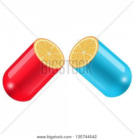prange pills