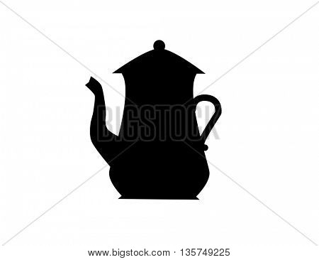 china tea pot teapot