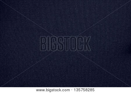 Very fine synthetics fabric texture background for design