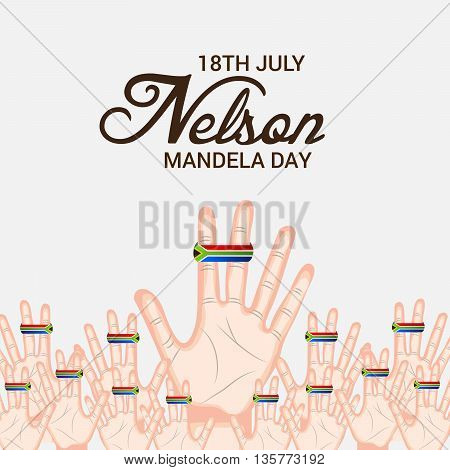 Nelson Mandela Day_14_june_25