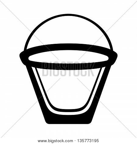 Permanent coffee filter ( shade picture )