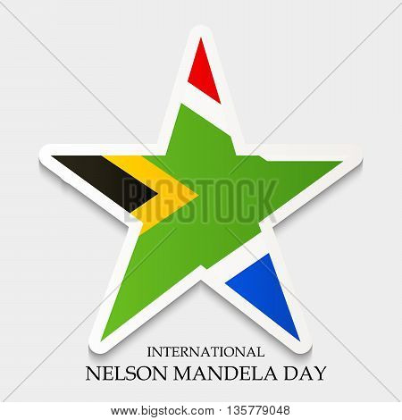 Nelson Mandela Day_16_june_20