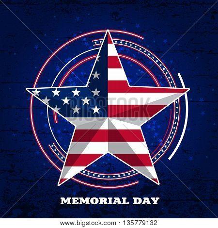 Memorial Day2