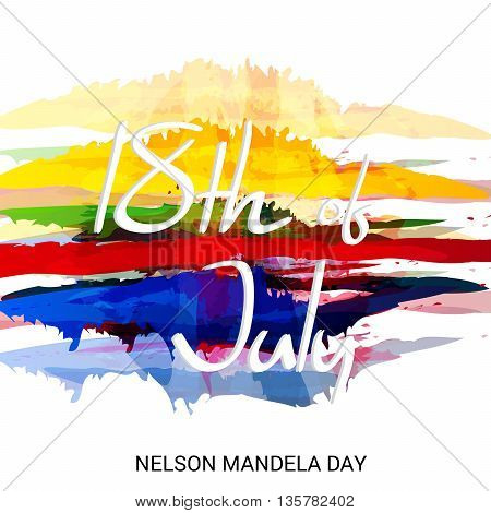 Nelson Mandela Day_16_june_04