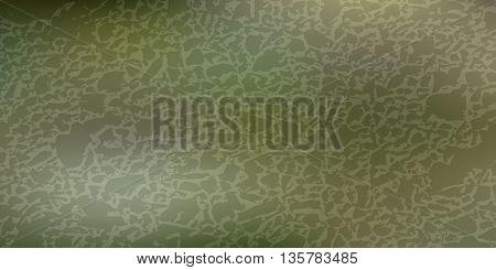 abstract pattern gray texture vector background gradient dark