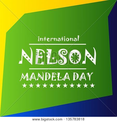 Nelson Mandela Day_16_june_09