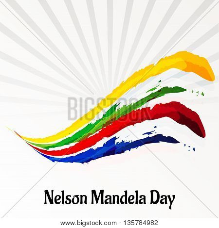 Nelson Mandela Day_16_june_14