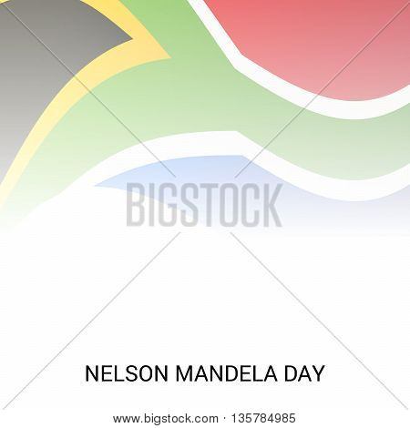 Nelson Mandela Day_16_june_15