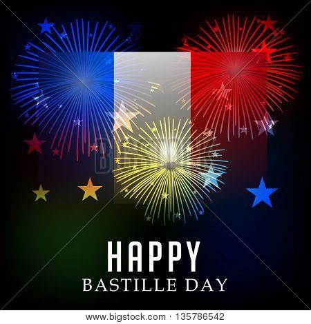 Bastille Day_21 June_07