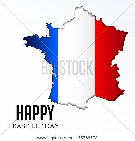 Bastille Day_21 June_11