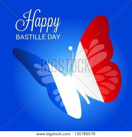 Bastille Day_21 June_12