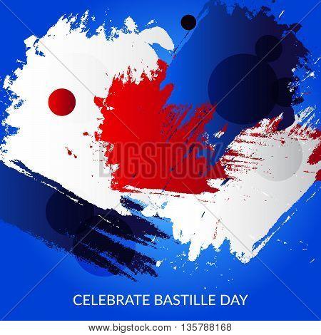 Bastille Day_21 June_13