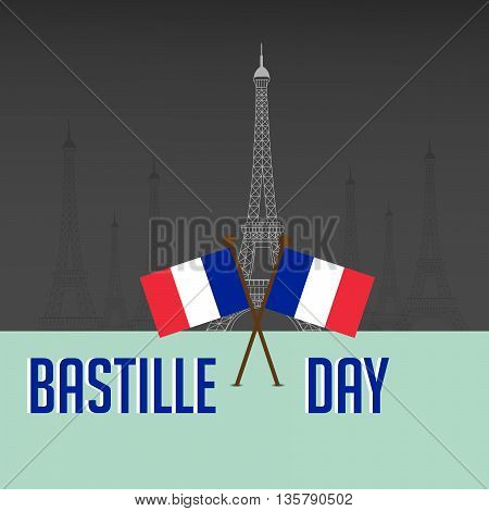Bastille Day_21 June_33