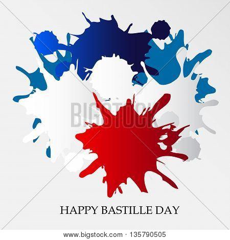 Bastille Day_21 June_34