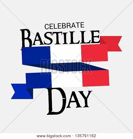 Bastille Day_21 June_39
