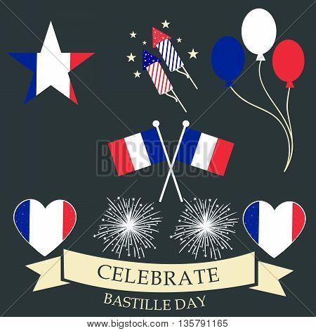 Bastille Day_21 June_40