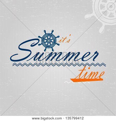Hello_summer2_4