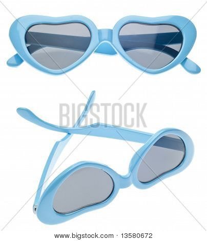 Summer Child Size Sunglasses