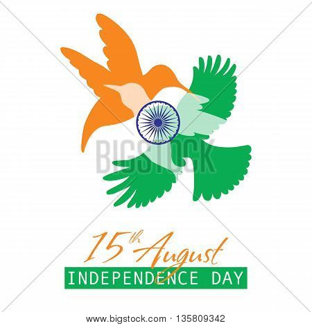 India Independence Day-07.eps