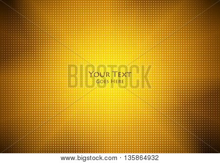 Vector abstract frame. Bright vector background with texture .Eps10
