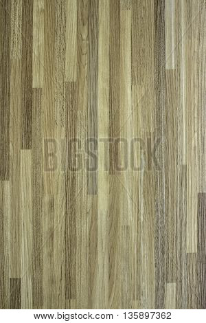 Wood surface the background natural of dark wood.