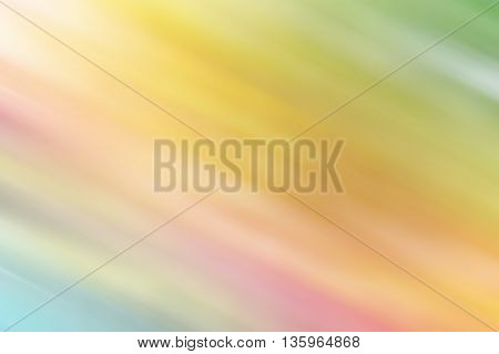 Colourful Stripe Line Sweet Abstract Plain Background