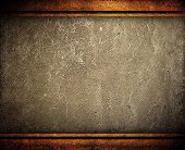 old leather background