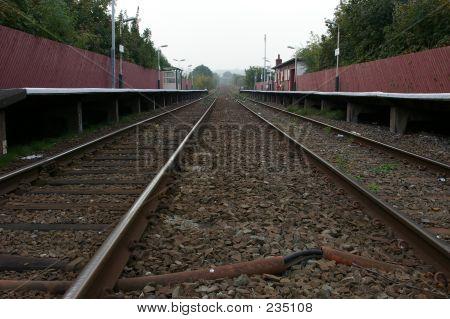 Tracks 04