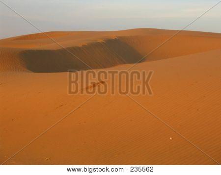 Hot Desert 2