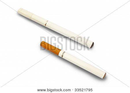 Electronic Cigarettes, E-cigarette