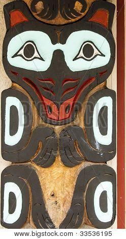 Totem Animal