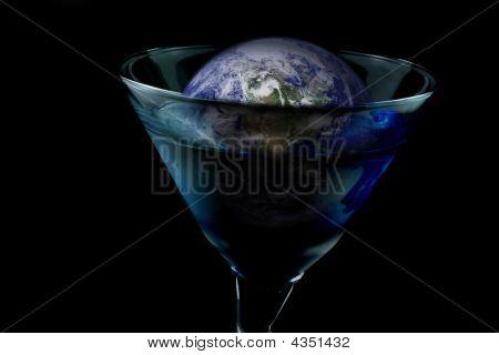 World Martini