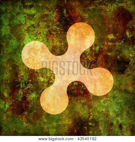 Lombardia Symbol