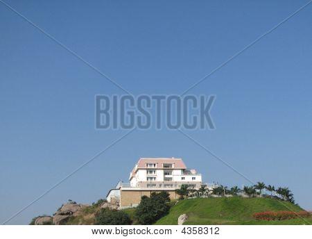 Palatial Bungalow