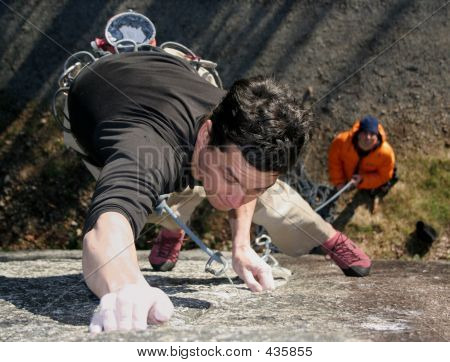Climberdave4