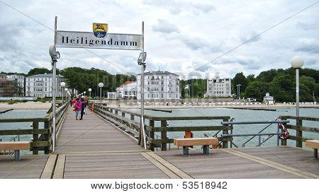 Heiligendamm
