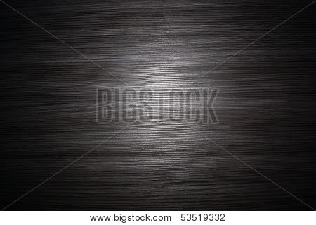 dark wood backround