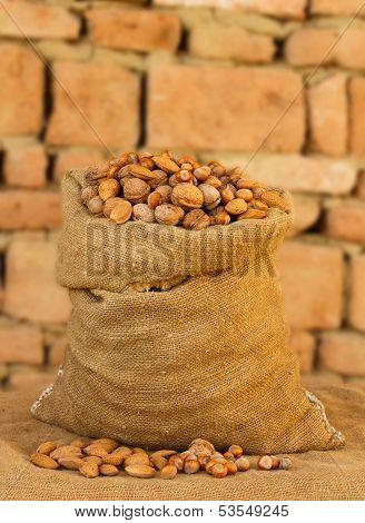 Diverse Seeds