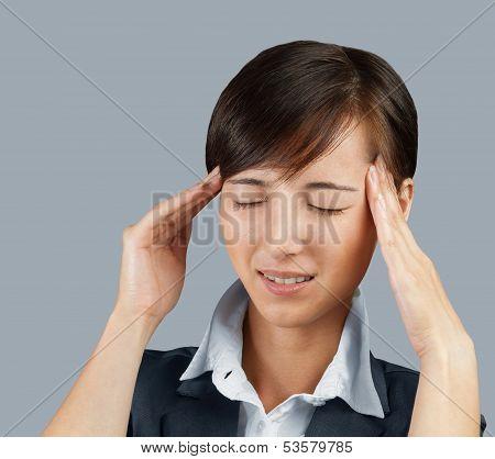 Acute Headache