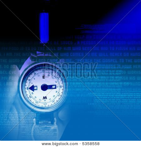 Abstract  Background With Watches