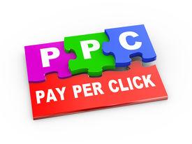 stock photo of payment methods  - 3d - JPG
