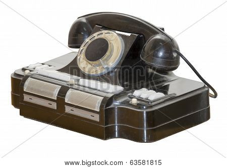 Office Phone 50S