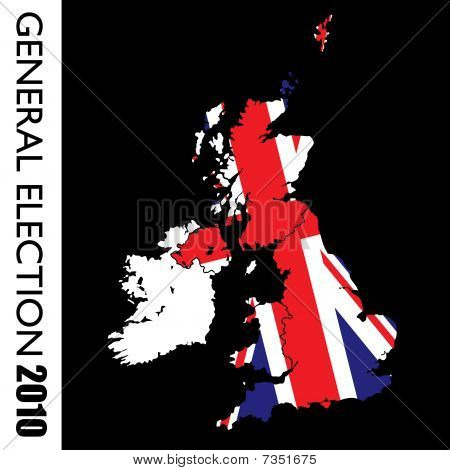 General Election British